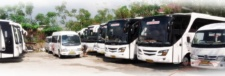 Armada-Bus-Pariwisata-Bali
