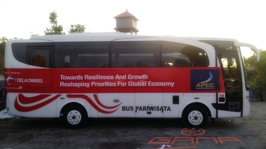 Bus-untuk-event-international-nasional