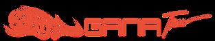Gana Trans Bali logo